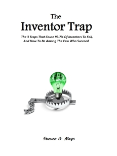 The Inventor Trap